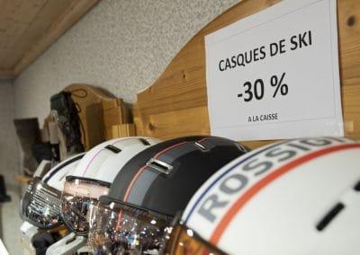 desctockage-blanc-sport-saint-gervais-2019-7